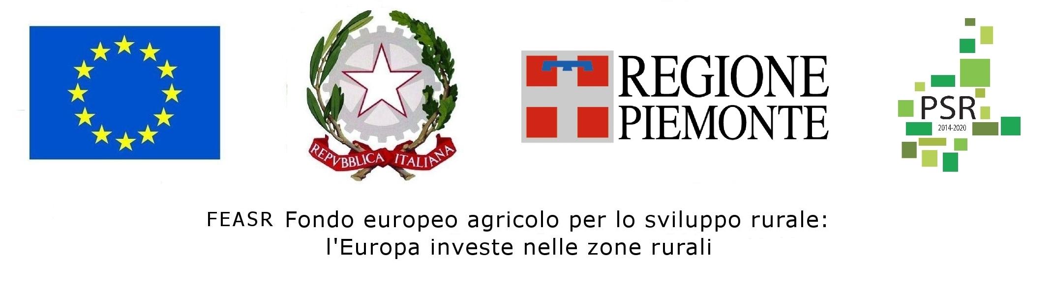 banner_loghi_PSR_v2