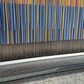 mbm-collaborazioni-tessitura-jacquard-gallery