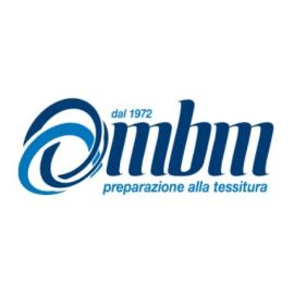 MBM-logo-gallery